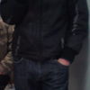 Дмитрий, 32, г.Цюрупинск