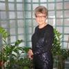 инна, 67, г.Москва