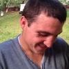 Bogdan, 28, Fastov