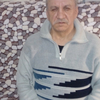 fargat, 56, г.Набережные Челны