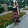 Гульсара, 53, г.Уральск