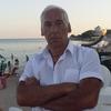 Вячеслав, 64, г.Евпатория