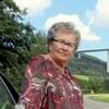 Нина, 72, г.Каунас