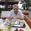 Serega, 58, г.Хабаровск