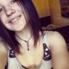 Лиза, 18, г.Минск