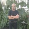 Black, 54, г.Великая Багачка