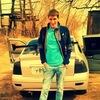 Василий, 25, г.Оренбург