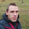 Anton, 25, г.Гамбург