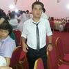 Дамир, 30, г.Чарджоу