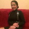 гульнарочка, 44, г.Казань