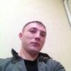 Вася, 29, г.Носовка