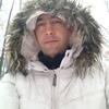 шухрат нуридинов, 93, г.Бухара