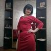 Валентина, 44, г.Кременчуг