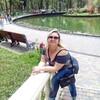 elen, 49, г.Харьков