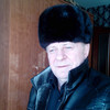 Анатолий, 63, г.Волгоград