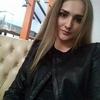 Любовь, 20, г.Ровно