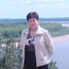 Алия, 62, г.Уфа
