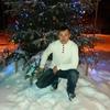 Олег, 34, Лисичанськ