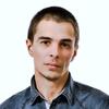 Тимур, 34, г.Уфа