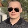 Madiyar, 24, Astana