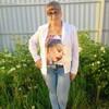 Маришка красотка, 34, г.Москва