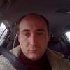 Егор, 29, г.Смоленск
