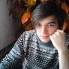 Роман, 22, г.Могилев