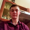 санек, 27, г.Лотошино