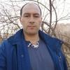 Рома, 33, г.Оренбург