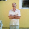 Александр, 30, г.Анапа