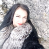 Валентина, 33, г.Дунаевцы
