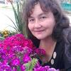 Василя Ахматьянова, 53, г.Параньга