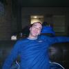 Андрей, 31, г.Саратов