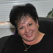 Ольга 54 Самара