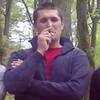 Сергей, 29, г.Киверцы