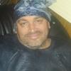 Иван, 43, г.Рязань