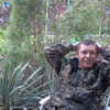 николай, 42, г.Отрадная
