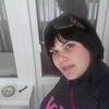 Юлия, 25, г.Заинск