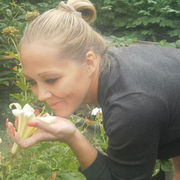 Оксана, 34, г.Екатеринбург