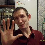Фаниль 37 лет (Скорпион) хочет познакомиться в Вязниках