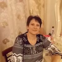 Елена, 54 года, Телец, Иваново