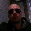 Sergei Nikitin, 30, Buzuluk