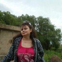 tatiana gta, 34 года, Дева, Комсомольск