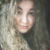 Екатерина, 31, г.Балашиха