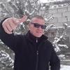 Валерий Исамухамедов, 42, г.Талгар