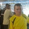 Юра, 29, г.Львов