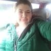Olga, 21, Rivne