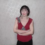 Татьяна 59 Бердянск