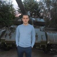 Артем, 35 лет, Водолей, Москва