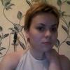 Арина, 27, г.Волгоград